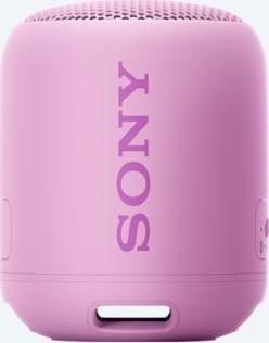 Sony SRS-XB12 violett