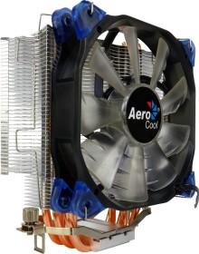 AeroCool Verkho 5 (EN55918)