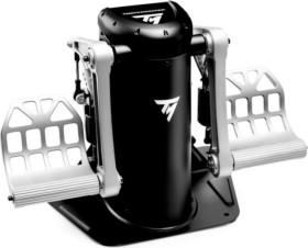Thrustmaster TPR Pendular Rudder Pedals, USB (PC) (2960809)