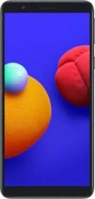 Samsung Galaxy M01 Core M013F/DS 16GB schwarz