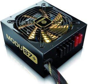 Enermax MODU87+ 700W ATX 2.3 (EMG700AWT)