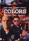 Colors - colours der Gewalt