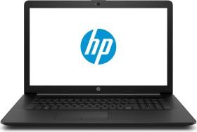 HP 17-ca0918ng Jet Black (5QX32EA#ABD)