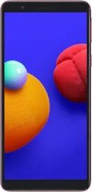 Samsung Galaxy M01 Core M013F/DS 16GB rot