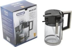 DeLonghi milk container to EAM/ESAM