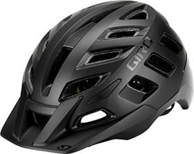 Giro Radix MIPS Helm matte black (200246002)