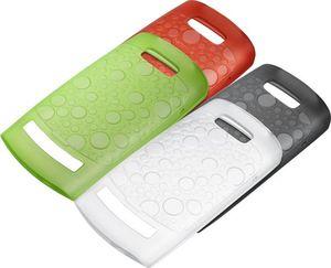 Nokia CC-1024 Cover rot