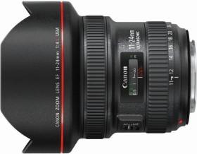 Canon EF 11-24mm 4.0 L USM black (9520B005)