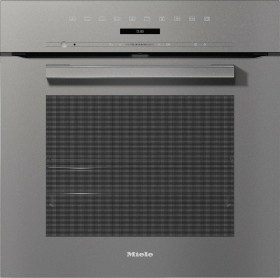Miele H 7260 BP Backofen graphitgrau (11435290)
