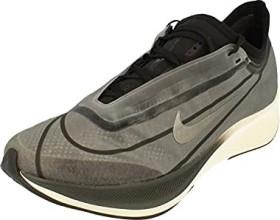 Nike Zoom Fly 3 dark smoke grey/mtlc pewter/black (Damen) (AT8241-001)