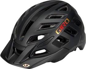 Giro Radix MIPS Helm matte black/hypnotic (200246006)