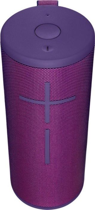 Ultimate Ears UE Boom 3 Ultraviolet Purple (984-001363)