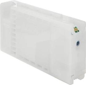 Epson Tinte T41F2 Ultrachrome XD2 cyan hohe Kapazität (C13T41F240)