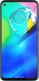Motorola Moto G8 Power Dual-SIM capri blue