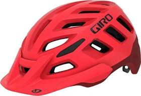 Giro Radix MIPS Helm matte bright red/dark red (200246010)
