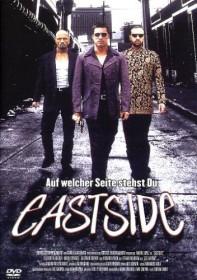Eastside - Auf welcher Seite stehst Du