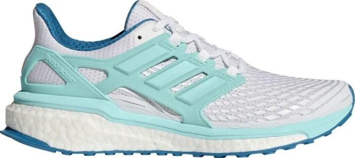 Adidas Boost Damen Lila