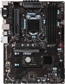 MSI Z270-A Pro (7A71-001R)