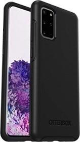 Otterbox Symmetry für Samsung Galaxy S20+ schwarz (77-64279)
