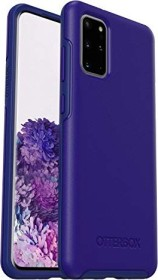 Otterbox Symmetry für Samsung Galaxy S20+ sapphire secret blue (77-64280)