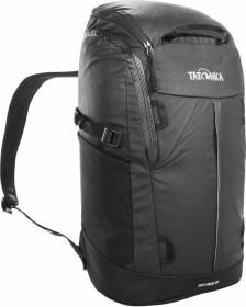 Tatonka City Pack 22 schwarz (1640.040)