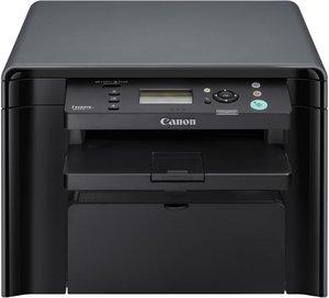 Canon i-SENSYS MF4410, S/W-Laser (4509B074)