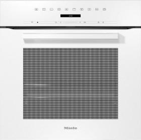 Miele H 7260 B oven brilliant white (11435250)