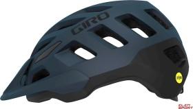 Giro Radix MIPS Helm matte midnight (200246016)