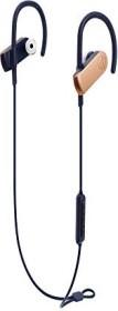 Audio-Technica ATH-SPORT70BT rosegold (ATH-SPORT70BTRGD)