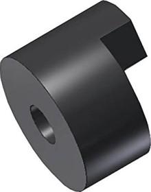 Thule 3D dropout adapter (20110723)
