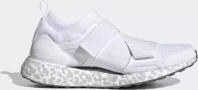 adidas Ultra Boost X cloud white/light brown/onix (Damen) (FX0855)