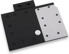 EK Water Blocks EK-FC1080 GTX TF6, nickel acetal