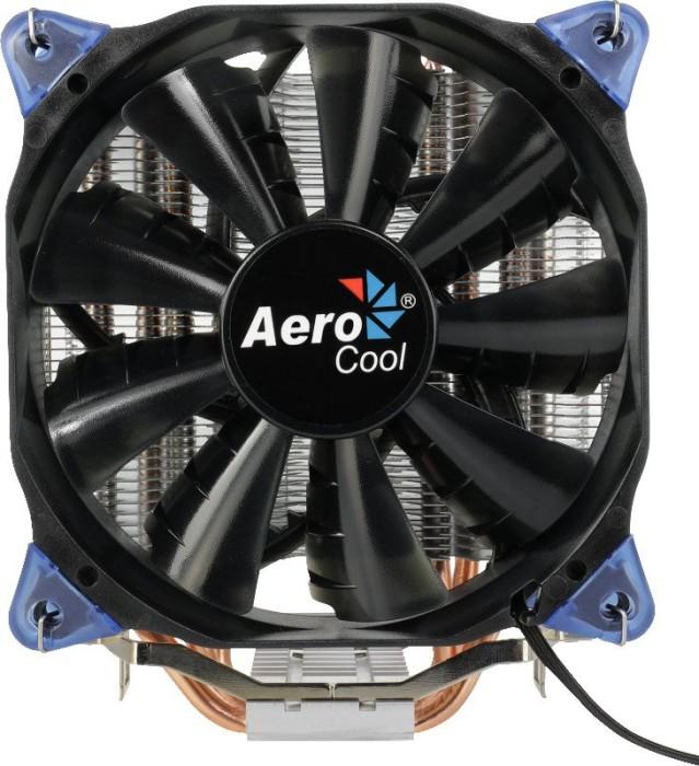 AeroCool Verkho 4 (EN55901)