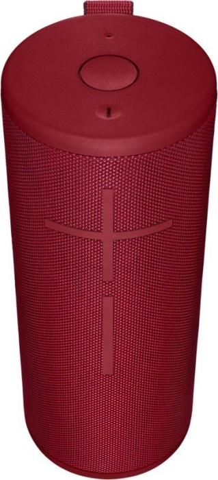 Ultimate Ears UE Boom 3 Sunset Red (984-001364)