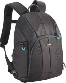 Cullmann Sydney pro Twinpack 600+ backpack black (97866)