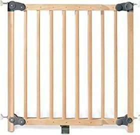 Pinolino Baby Lock Premium door- and stair gate (172323)