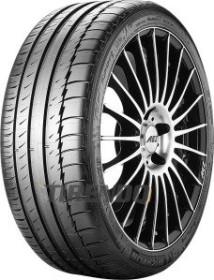Michelin Pilot Sport PS2 285/30 R18 N3