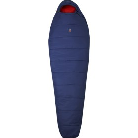 Fjällräven Abisko three Seasons Long mummy sleeping bag (F62712)