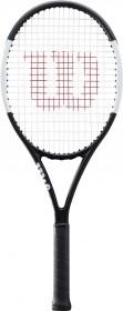 Wilson Tennis Racket Pro Staff 100 Team (WR000610U)