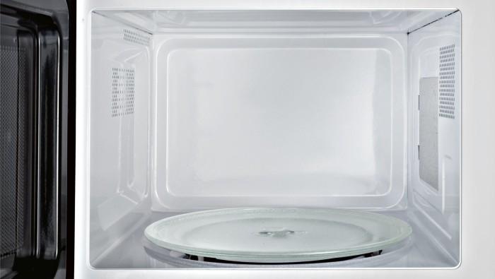 Siemens | Mikrowelle iQ300 HF15M241 jetzt online kaufen