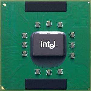 Intel Celeron-M 550, 2.00GHz, tray (BX80537550)