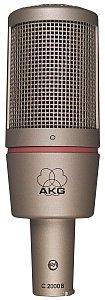 AKG C2000 B