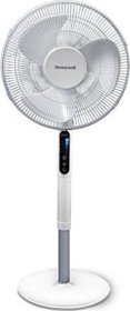 Honeywell HSF600WE4 QuietSet Standventilator