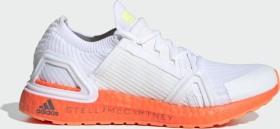 adidas Ultra Boost 20 cloud white (Damen) (FU8983)
