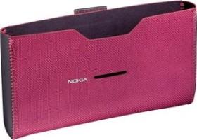 Nokia CP-520 Tasche lila