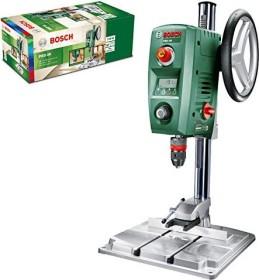 Bosch DIY PBD 40 electric table drilling machine (0603B07000)