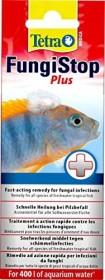 Tetra Medica FungiStop Plus, 20ml