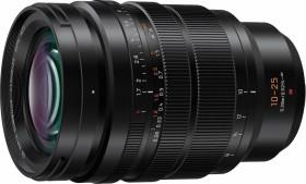 Panasonic Leica DG vario Summilux 10-25mm 1.7 (H-X1025)