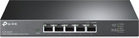 TP-Link TL-SG100 Desktop 2.5G Switch, 5x RJ-45 (TL-SG105-M2)