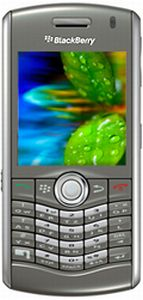 Prepaid BlackBerry 8120 (różni operatorzy) -- The RIM and BlackBerry families of related marks, images and symbols are the exclusive properties of, and trademarks of, Research In Motion – used by permission.